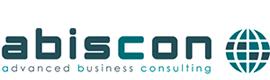 ABISCON GmbH mit Sitz im Nürnberger Südwestpark