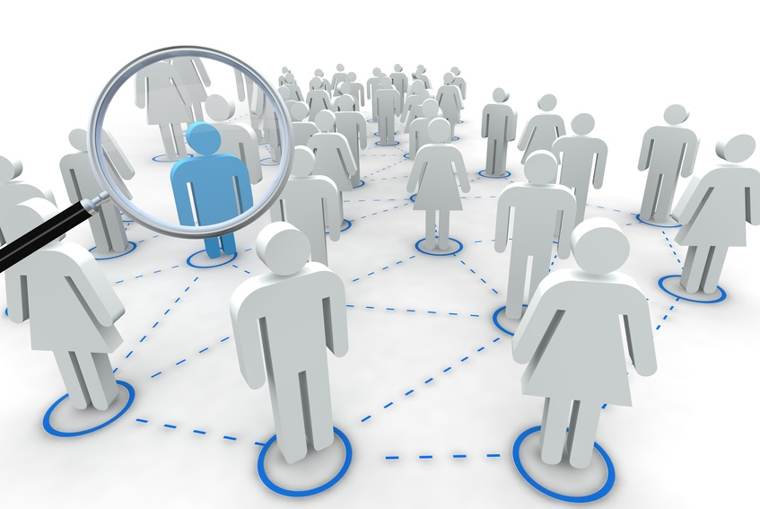 i/Con SAP HCM Nachfolgeplanung
