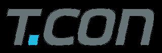 T.CON GmbH & Co. KG mit Sitz in Plattling/Niederbayern