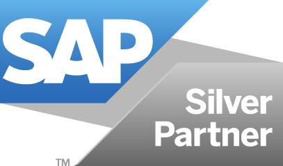 i/Con ist SAP Silver Partner