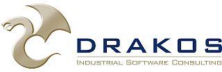 Drakos GmbH