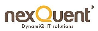 nexQuent DynamiQ IT Solutions