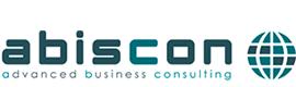 Abiscon Partner