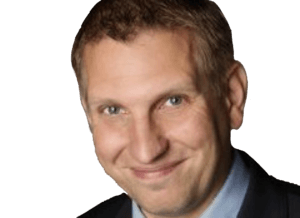 Dirk Witkowsi i/Con Frankfurt