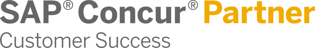 SAP_Concur_Partner_CustSucc_R