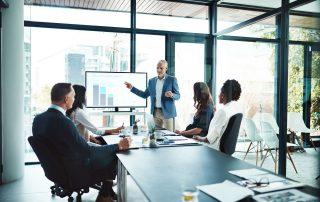SAP Schulungen und HCM Training