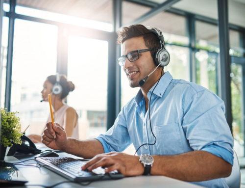 i/Con empfiehlt die kostenlosen SuccessFactors Webinare