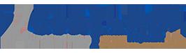 i/Con Unternehmensberatung GmbH Logo
