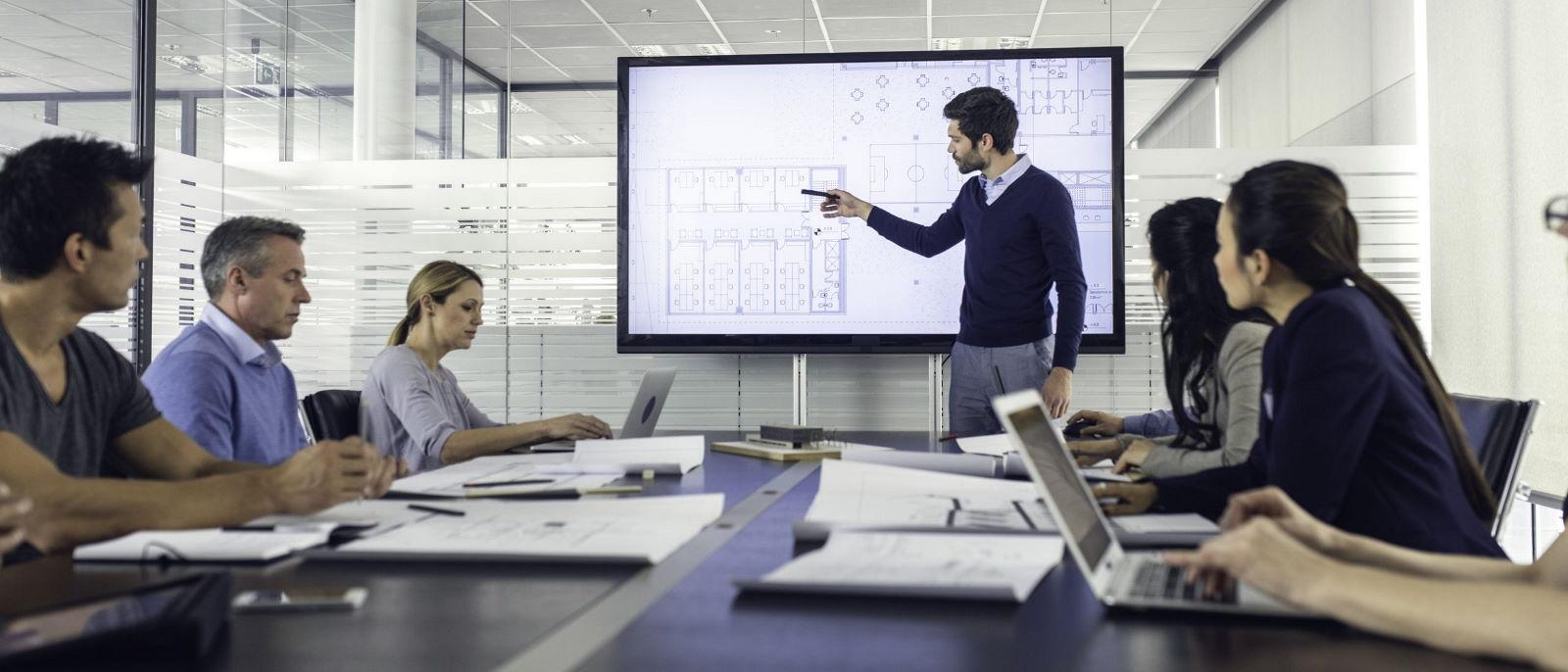 SAP HCM Beratung