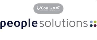 icon.people.solutions