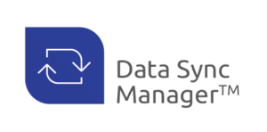 Data Sync Manager für HCM
