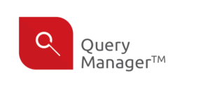 Query Manager