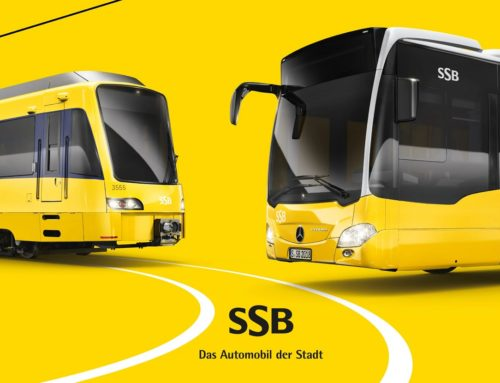 i/con Success Story: Einführung der SAP HCM Personalkostenplanung Stuttgarter Straßenbahnen AG