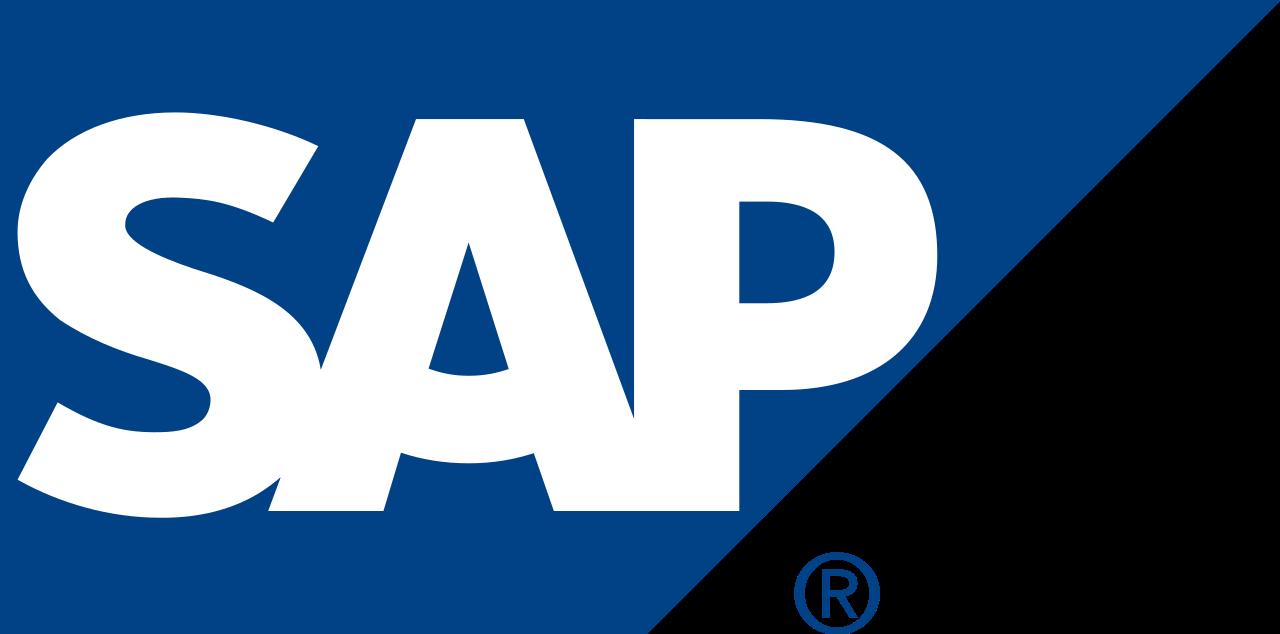 SAP gibt erweiterte Innovationszusage für SAP S/4HANA