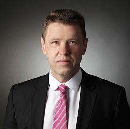 Stefan Janke